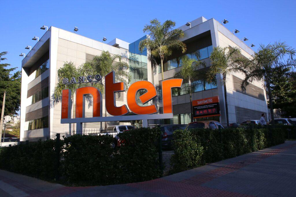 Banco Inter: use os serviços digitais, mas fuja dos investimentos