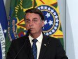 Bolsonaro revoga decreto sobre privatização de postos de saúde do SUS