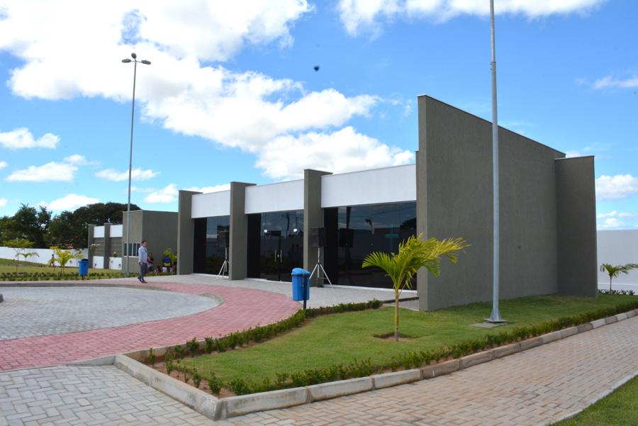 Cemitérios públicos de Parnamirim estarão abertos no Dia de Finados