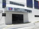 Consultas médicas a baixo custo estão sendo disponibilizadas pela UnP