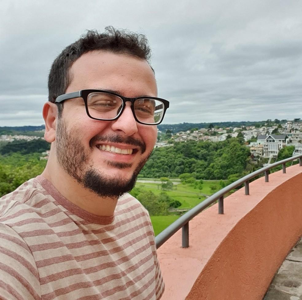 Covid-19: morre voluntário brasileiro que participava dos testes de Oxford