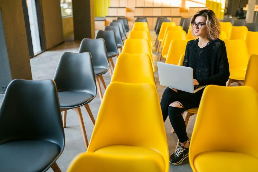 Cursos online para professores: Capes abre 300 mil vagas