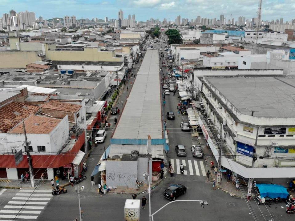 Fátima suspende parte das restrições e libera casas de shows, cultos religiosos, esportes e comércios
