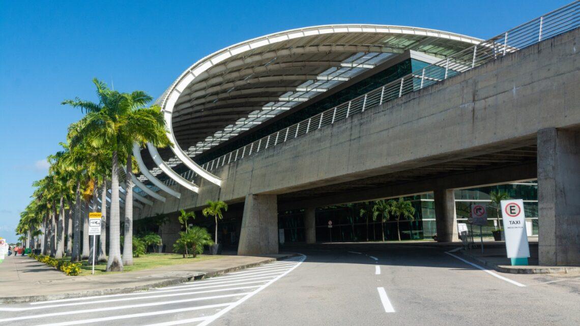 Feriado prolongado deve movimentar 20 mil passageiros no Aeroporto de Natal