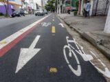 Governo irá implantar ciclofaixa na Av. Roberto Freire