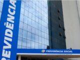 INSS inicia pagamento de diferenças do auxílio-doença; saiba quem tem direito