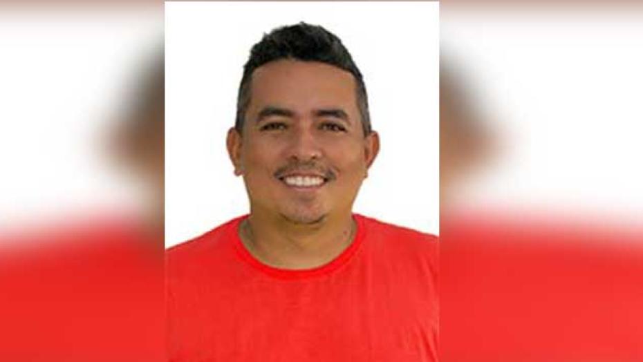 Jovani Medeiros de Araújo PF combate grupo especializado em assaltar carros-fortes no RN