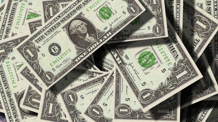 MPF denuncia empresários do RN por evasão de mais de 5 milhões de dólares