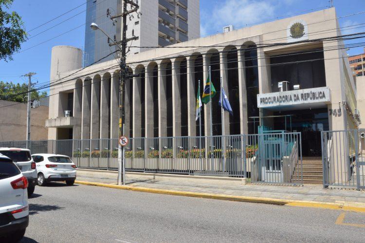 MPF é favorável a cobrança de dívida de quase R$ 1 milhão contra ex-secretário do RN