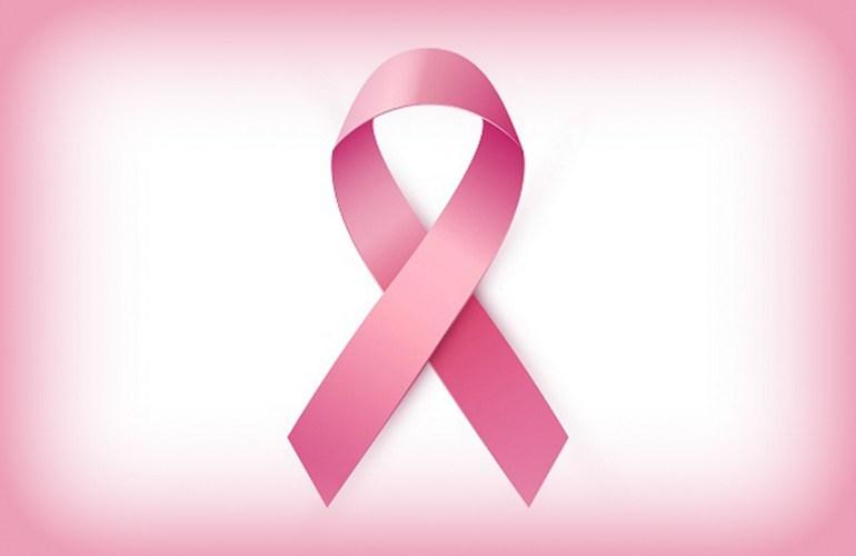 Outubro Rosa: confira os direitos da mulher com câncer