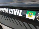 Polícia Civil indicia homem por importunação sexual em Ielmo Marinho