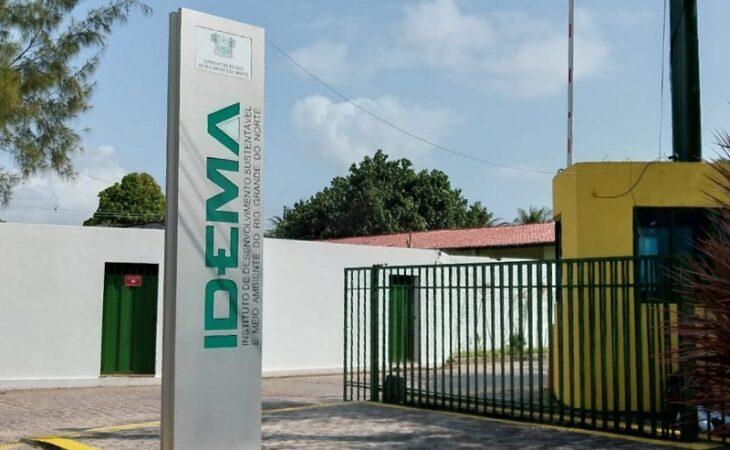 Processo seletivo Fapern/Idema abre 45 vagas para bolsas de pesquisa