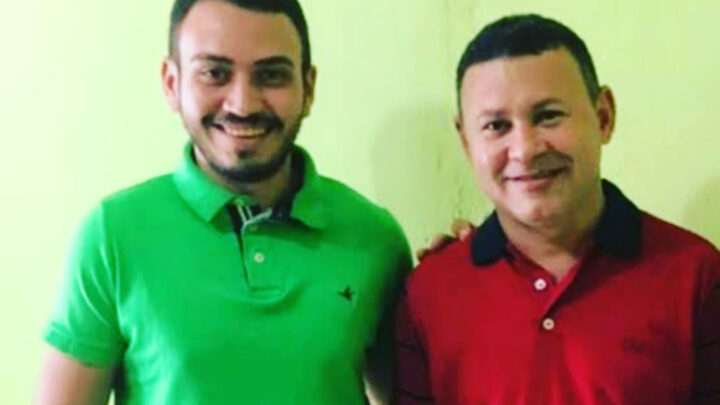 MDB tem até dia 26 para substituir candidatura de Raulison Ribeiro em Santo Antônio