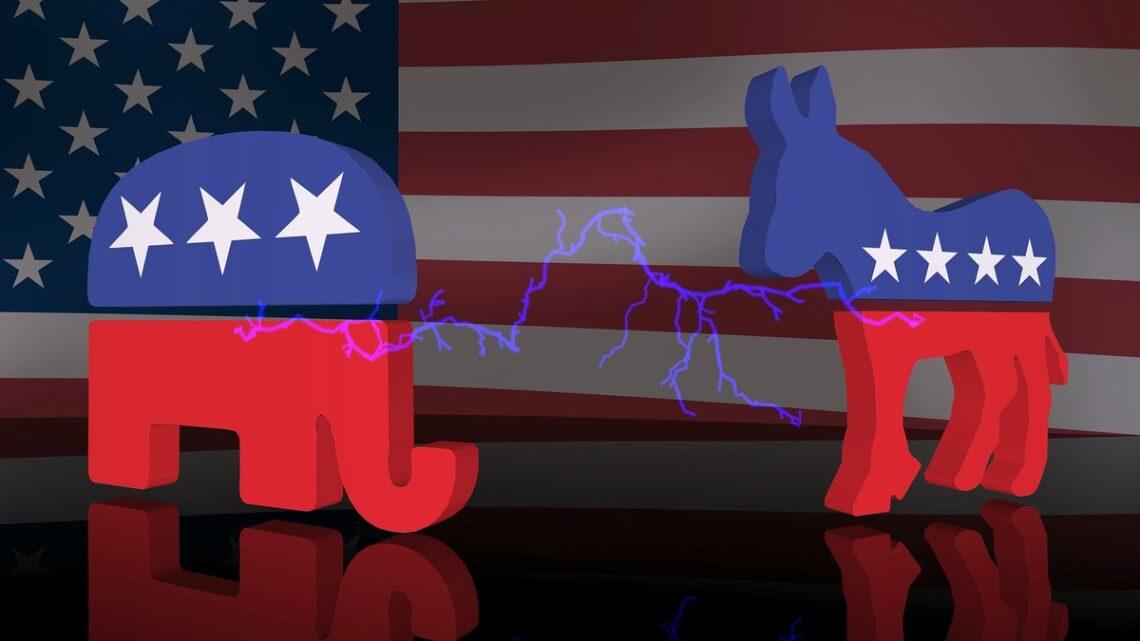 Republicano ou democrata, o que é melhor para o brasileiro?
