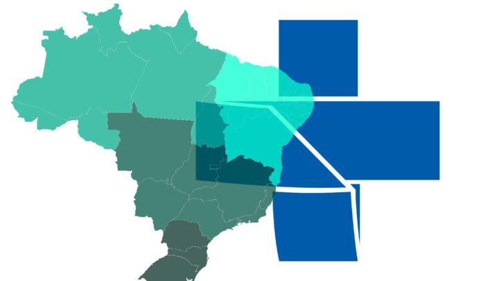 SUS privatizado? Entenda decreto de Bolsonaro sobre unidades de saúde