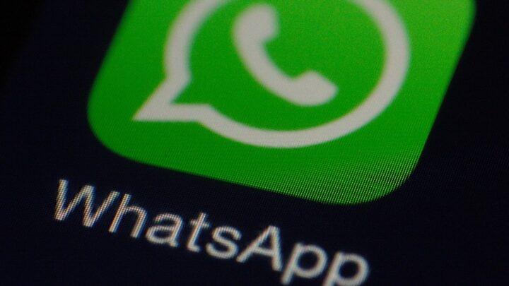Especialista recomenda alterar três configurações do WhatsApp para evitar ataques de hackers