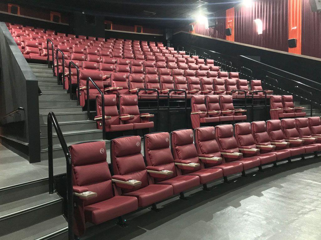 Sessão Azul: cinemas de Natal devem oferecer sessões adaptadas a pessoas com espectro autista