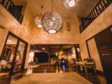 Turismo Cidadão abre novo lote de vouchers nesta quinta-feira hotel Oka da Mata na praia da Pipa