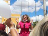 Vereadora de Angicos teve registro de candidatura indeferido pela Justiça