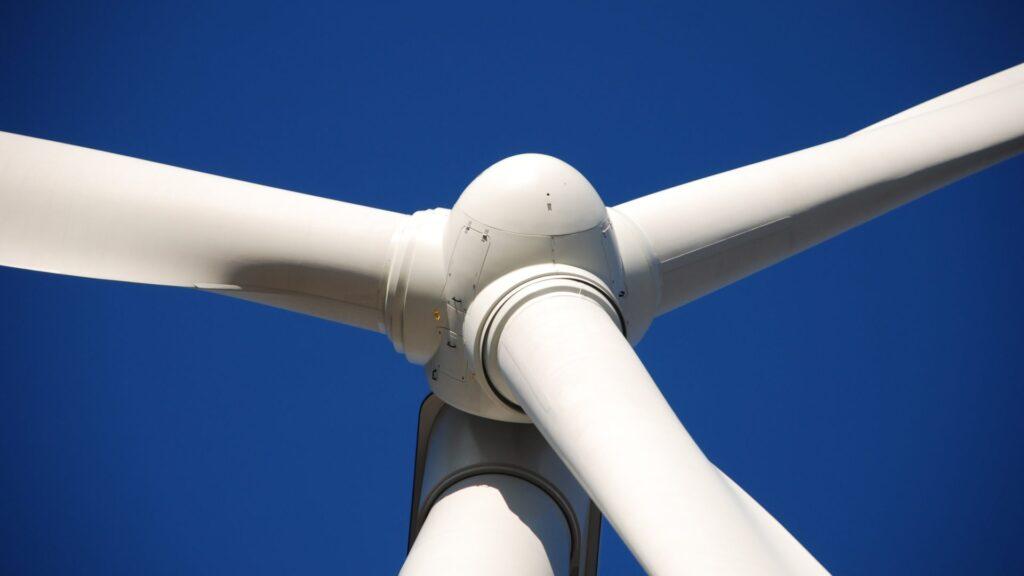 Voltalia instala centro mundial de operações em energia eólica no RN