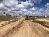 condominio Alameda Paraíso parnamirim Mercado imobiliário reaquece e procura por condomínios horizontais cresce no RN