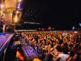 show arena das dunas Fátima autoriza realização de shows e eventos no RN