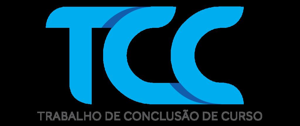 trabalho de conclusão de curso como fazer TCC