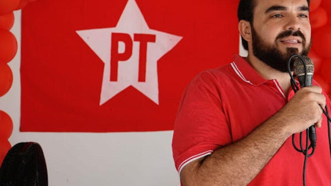 Alvo de jingle de ódio, Paulo Barreto é derrotado em Pendências (RN)