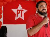 Alvo de jingle de ódio Paulo Barreto é derrotado em Pendências RN
