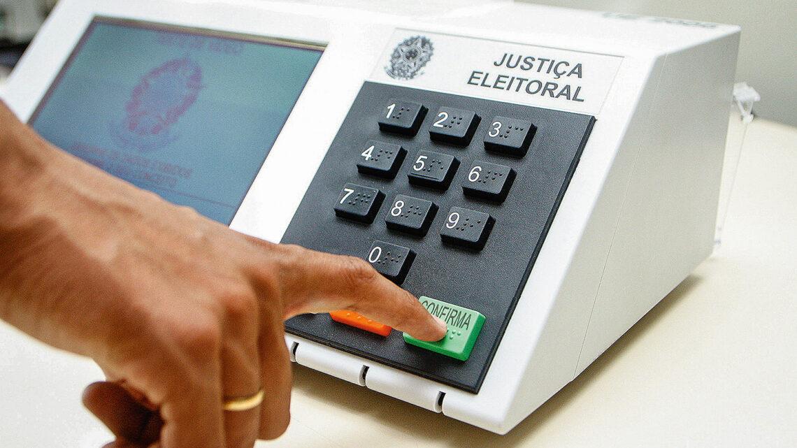 Atenção, eleitor de Natal: TRE muda locais de votação em cinco zonas eleitorais
