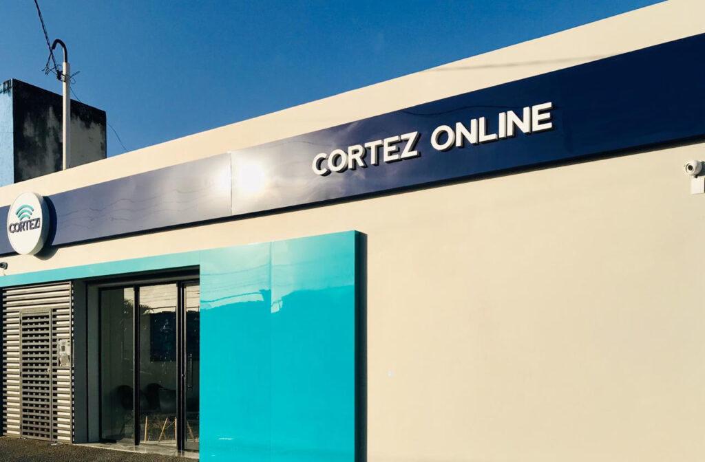 Cabo Telecom adquire Cortez Online