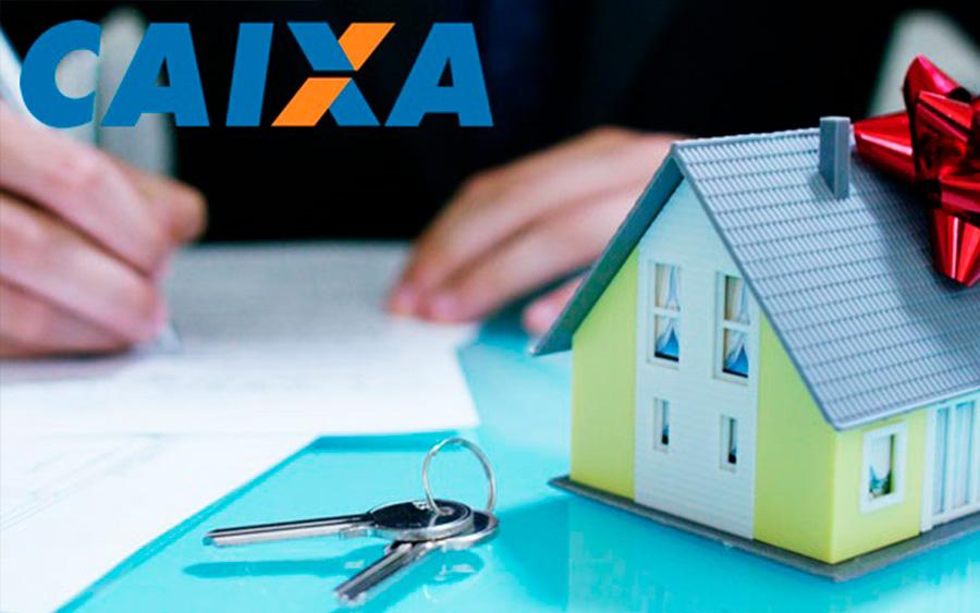 Caixa terá novo modelo de financiamento da casa própria; confira