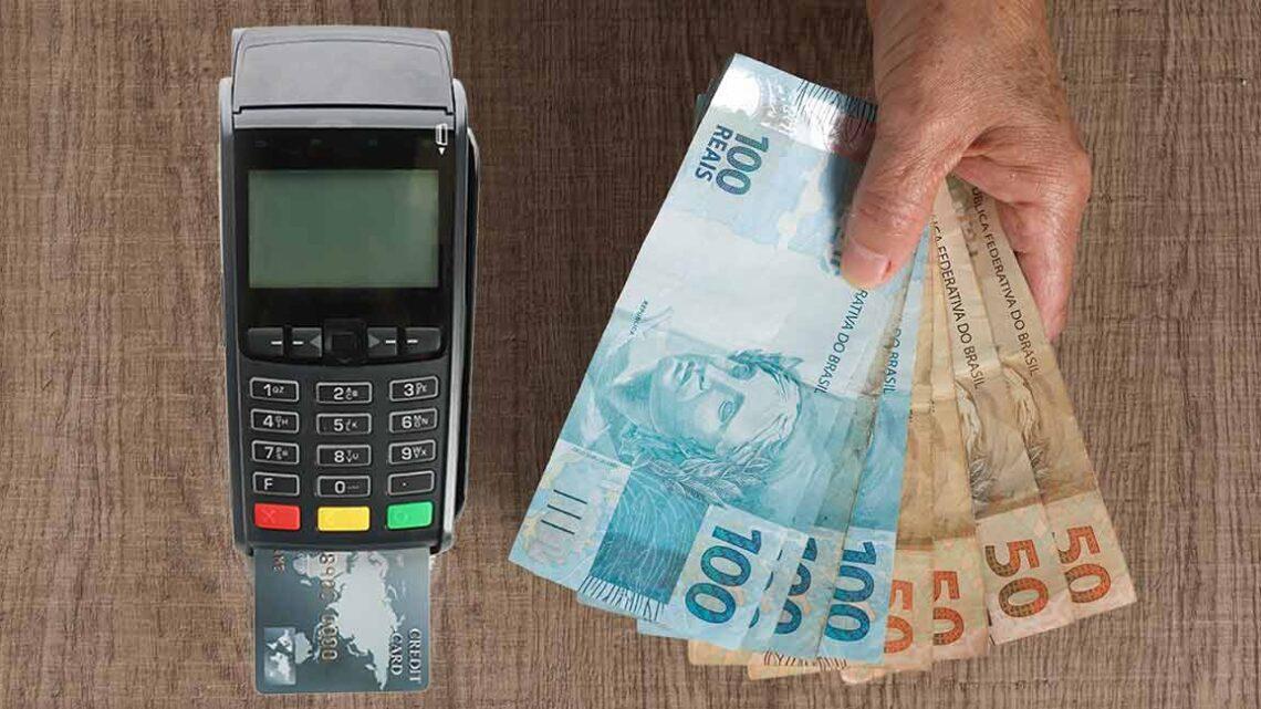 Caixa vai ofertar crédito para MEIs, micro e pequenas empresas pelo Peac Maquininhas
