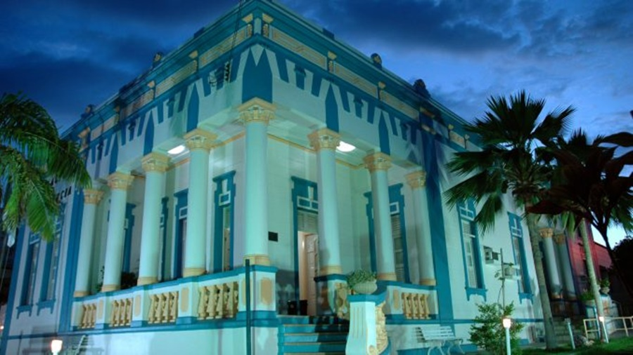 Eleições 2020: agenda deste segunda dos candidatos à prefeitura de Mossoró