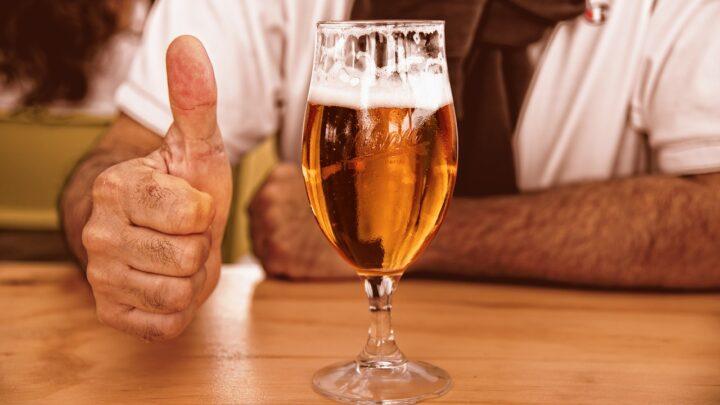 Eleições: governo do RN proíbe venda e consumo de bebidas alcoólicas em locais públicos