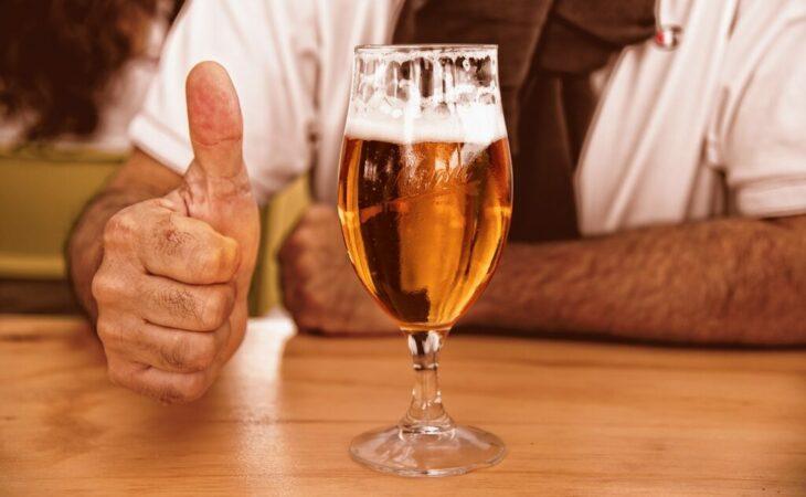 Novo decreto no RN libera parques públicos e venda de bebidas alcoólicas