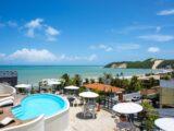 Empresa de turismo compartilhado abre 80 vagas de emprego em Natal hotel bello mare
