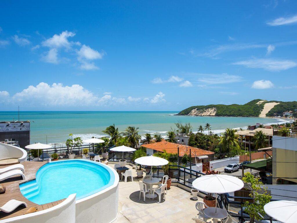 Empresa de turismo compartilhado abre 80 vagas de emprego em Natal