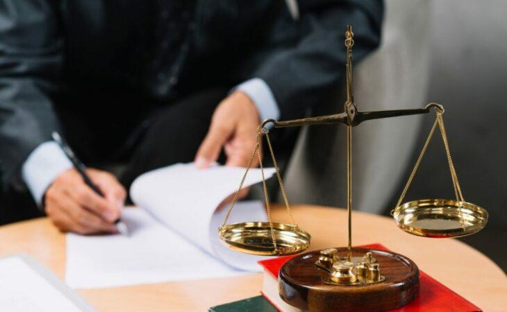 Faculdade retoma assistência jurídica gratuita em Natal