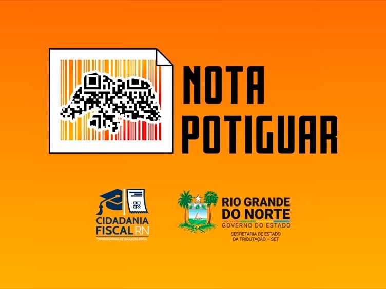 Ganhadores do Nota Potiguar ainda não resgataram prêmios em dinheiro