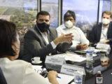 Governo vai entregar escritura pública para 523 famílias do RN