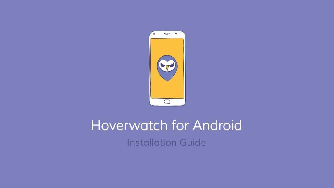 Os 3 melhores aplicativos para monitorar o smartphone de seus filhos