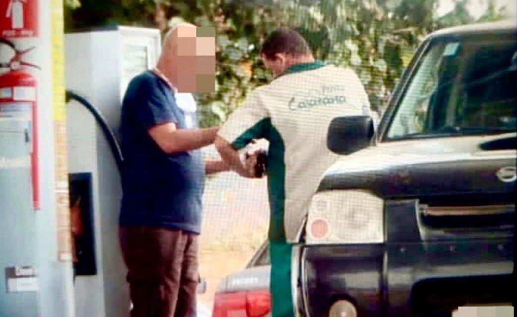 MP Eleitoral investiga esquema de compra de votos em Santana do Matos