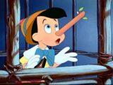 Mitomania: a necessidade de mentir compulsivamente