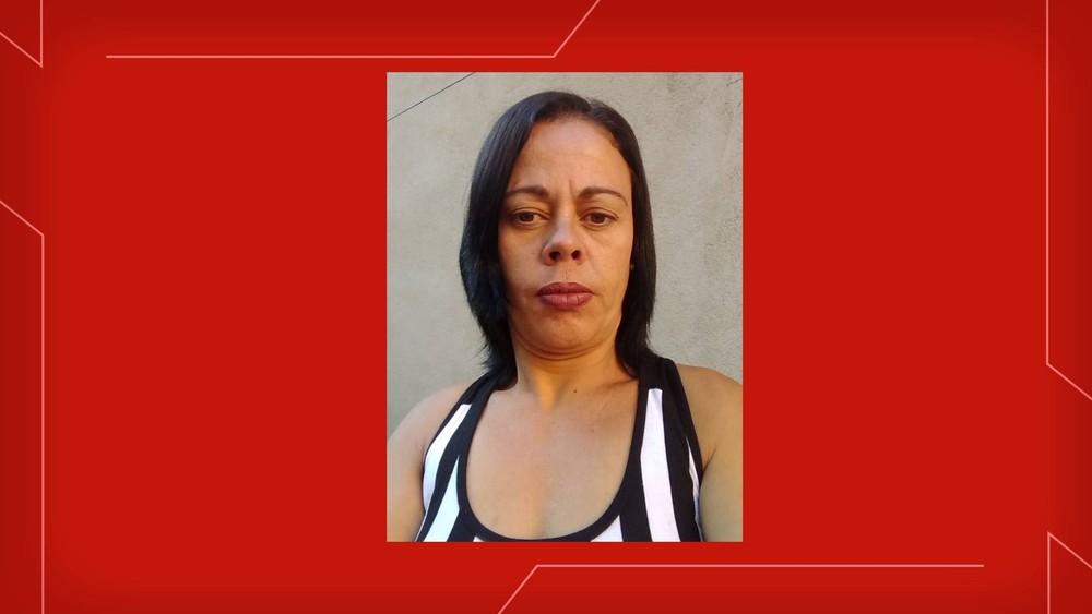 Mulher é morta a tiros pelo filho adolescente no interior de SP