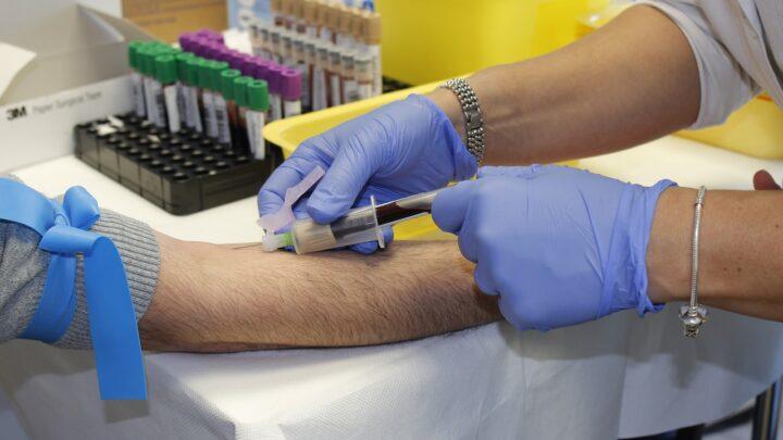 Parnamirim convoca mais 223 aprovados no concurso da Saúde
