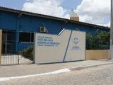 Parnamirim terá 35 unidades escolares como locais de votação