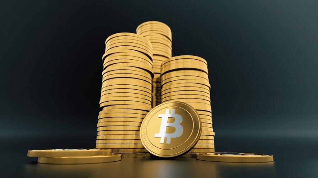 Por que o Bitcoin atingiu US $ 19.000 pela primeira vez em 3 anos