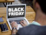 Procon Natal orienta consumidores para evitar Black Fraude
