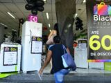 Quase 60% dos potiguares irão às compras na Black Friday